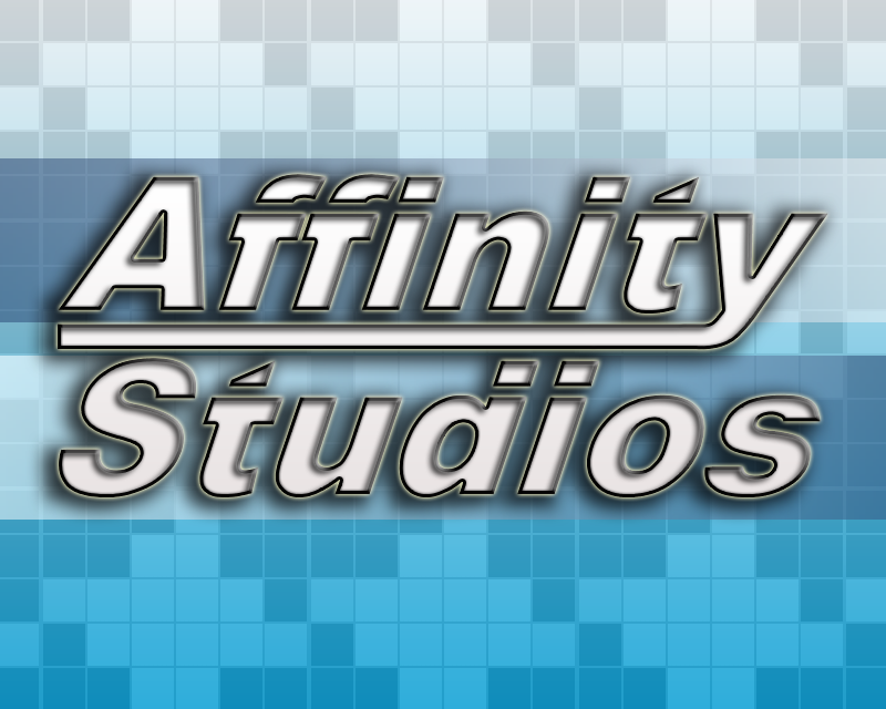 Affinity Studios PS3 Home Developers